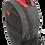 Thumbnail: FM Black Laptop Bag