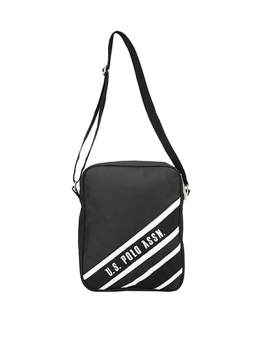 US Polo Sling Bag