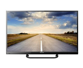 Panasonic LED TV (TH-32C200DX)