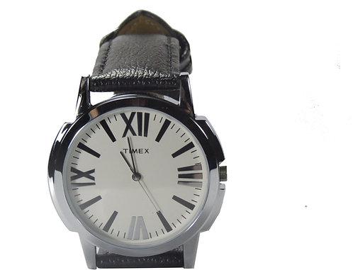 TIMEX Model TI002B10100