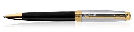Parker Deluxe GT BP Pen