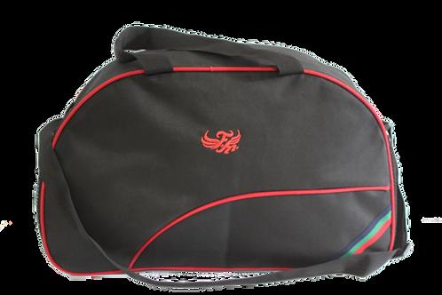 Flying Machine Travel Bag