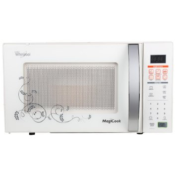 Whirlpool MAGICOOK CLS Microwave Oven
