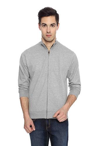 Arrow Grey Sweatshirt