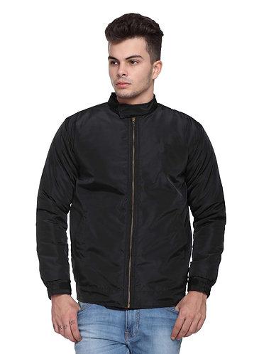 Arrow Black Jacket