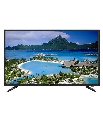 Panasonic LED TV (40D200DX)