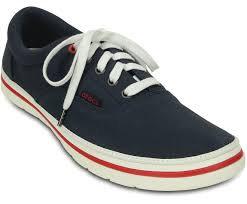 Crocs Norlin Plim Sneaker