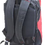 Thumbnail: Flying Machine Trolley Bag