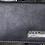 Thumbnail: Arrow Wallet and Cardholder Set