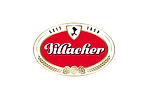 VILLACHER_LOGO_4C_GOLD_adobespark.png