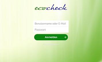 eco_cloud_ipad.png