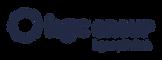 hgc_logo_2017.png