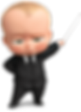 boss-baby-point[1].png