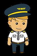 pilot-clipart-female-pilot-clipart-girl-