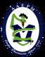logo png + blanc.png