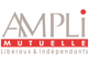 logo-ampli (1).png