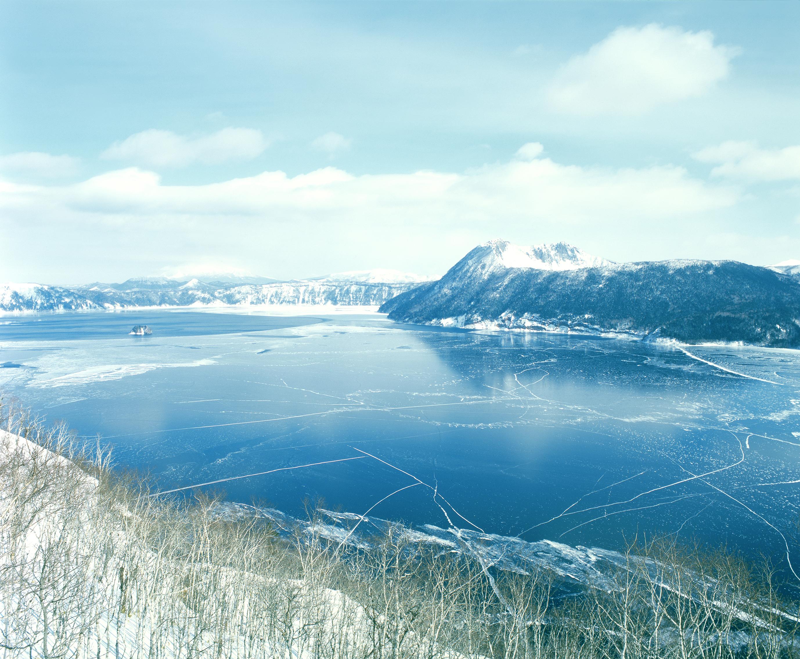 摩周湖-00002