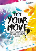 ItsYourMove_front_cover_edited.jpeg