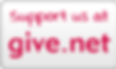 Givenet-SUPPORT-button-SMALL-white.png