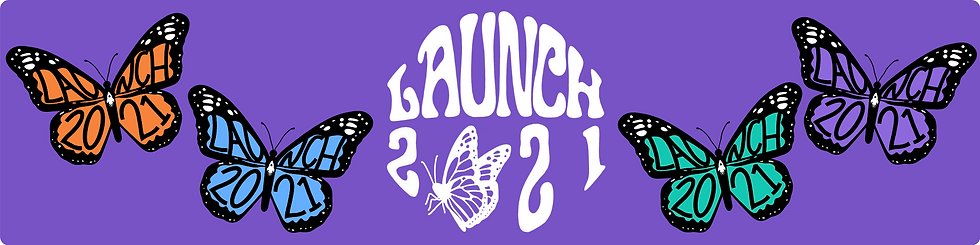 LAUNCH Header Purple.png