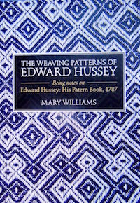 Hussey_book3coverfront200.jpg