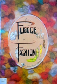 fleecetofashion01.jpg