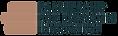 PEI-Logo-Copper-Slate transp.png