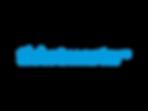 ticketmaster-5-logo.png