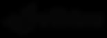 viktrs-black+(2).png