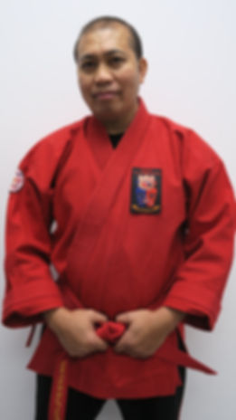 Brampton Martial Arts, Karate, Kickboxing, MMA