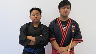 Brampton Martial Arts, Karate, Brazilian Jiu Jitsu, MMA