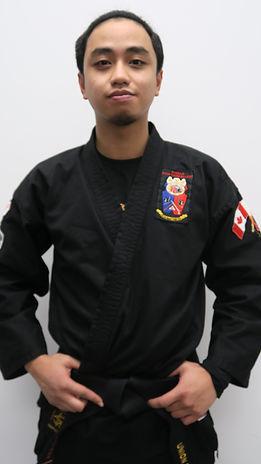 Brampton Martial Arts, Karate, Kickboxing, MMA