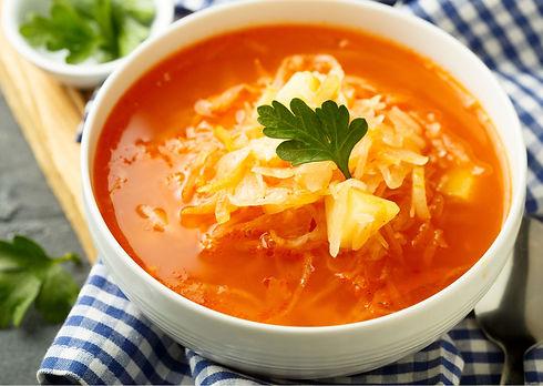 Sauerkraut suppe.jpg