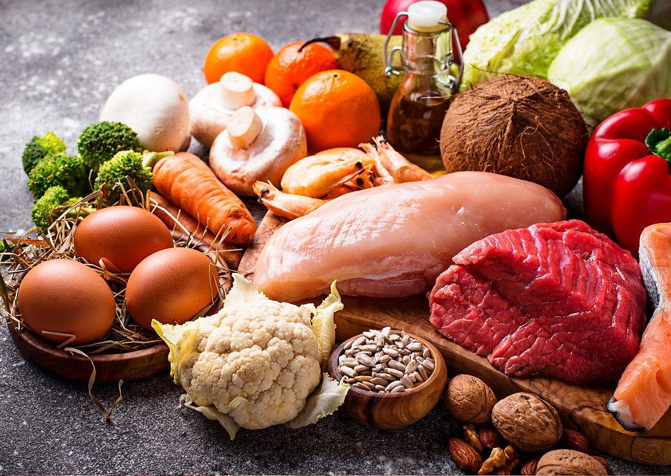 Hashifit AIP Ernährung.jpg