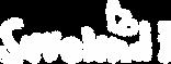 Suvelind GmbH | Hashifit | Hashimoto