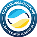 Onlinesiegel Duales System InterSeroh