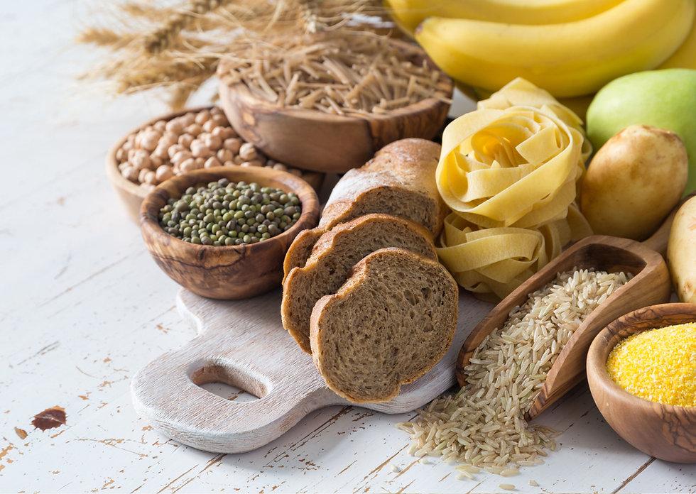 KH Ernährung Hashifit .jpg