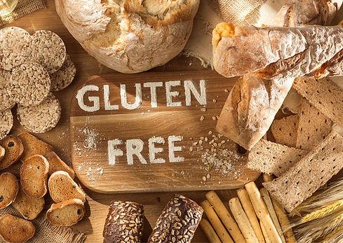 gluten frei hashifit ernährung.jpg