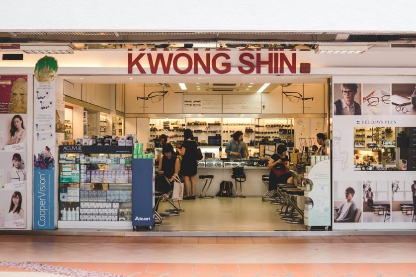 KwongShin3