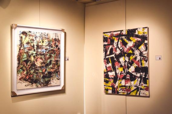 Artcommune Gallery