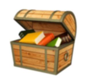 chest-of-books_edited.jpg