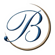 3d logo shine good g (1) copy.png