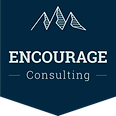 Logo-Encourage-petit.png