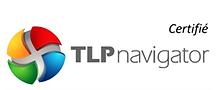 Certifié TLP-navigator.png