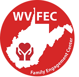 WVFEC2%20(1)_edited.png