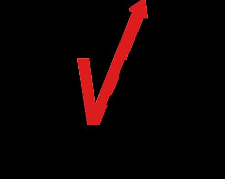 ELDP_Logo.png