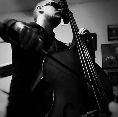 john_coker_double_bass.jpg
