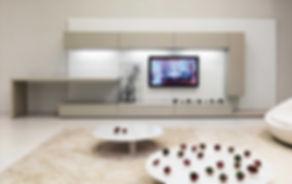 modern-cabinets-design-ipc-lcd-black-Liv