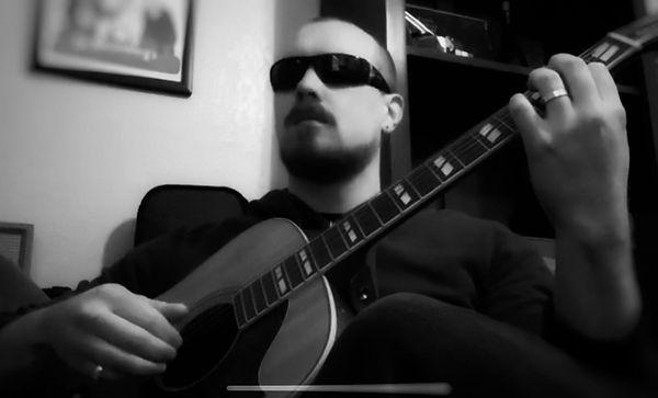 john_coker_acoustic_gtr.jpg