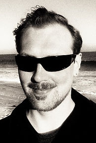 john_coker_headshot